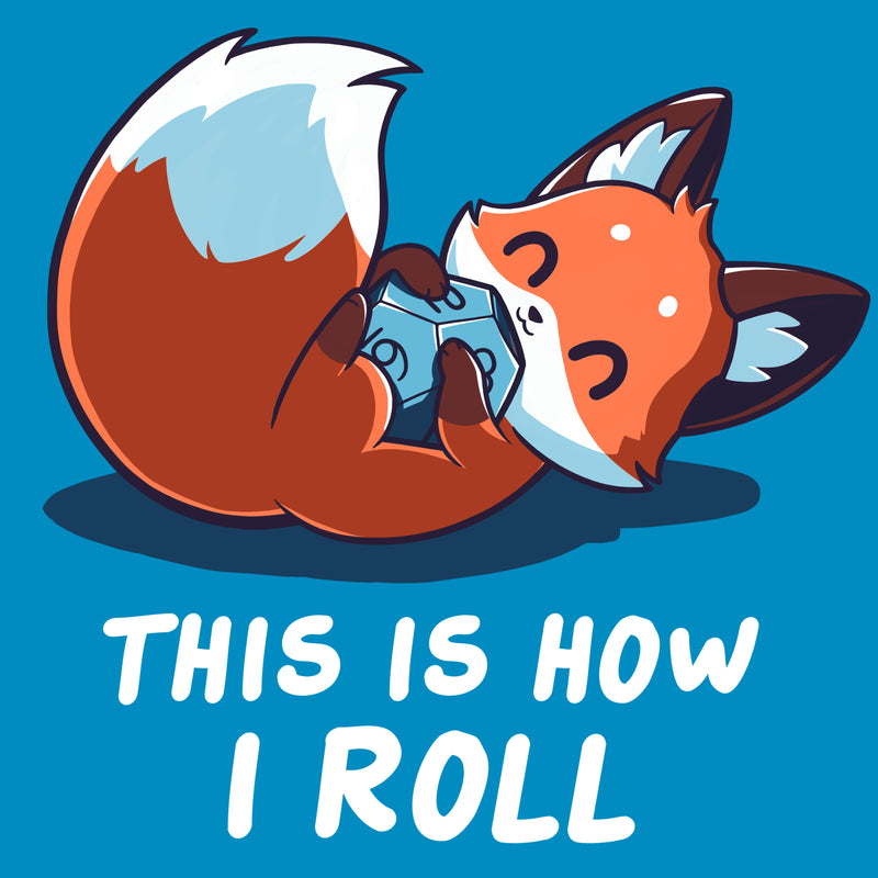 roll-the-dice-teeturtle_800x.jpg?v=15372