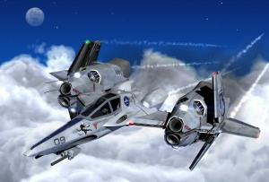 fighter_atmosphere.jpg