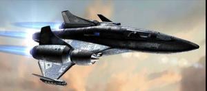 Lightning%20Space%20Fighter.jpg