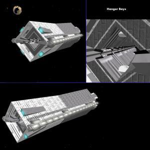 Alien_Carrier_Detail.jpg