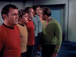 Star_Trek_gallery_enterprise_original_0026.jpg