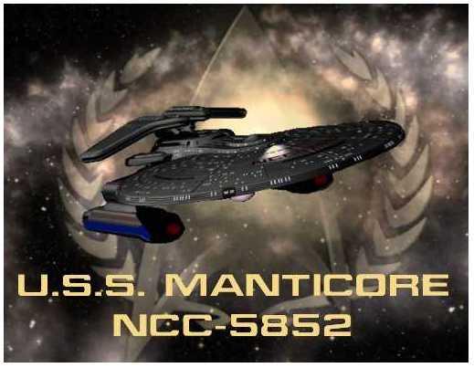 Site Manticore Ship.jpg