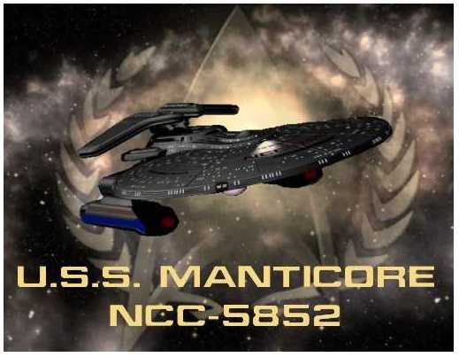 Site Manticore Ship.jpg