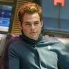 Cptn James Kirk